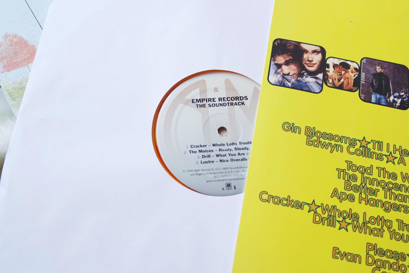 EmpireRecords2.jpg