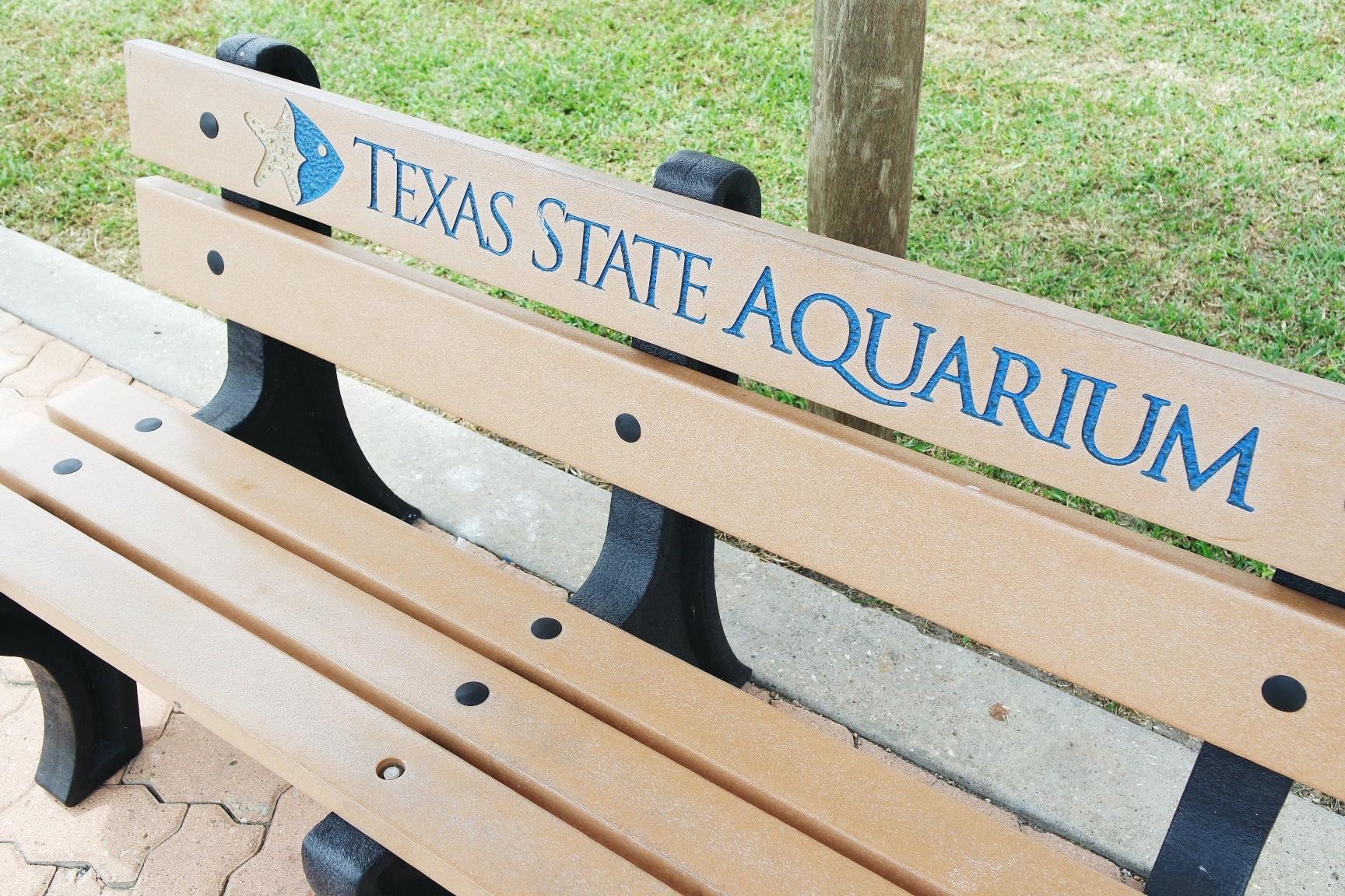 TexasStateAquarium10.jpg