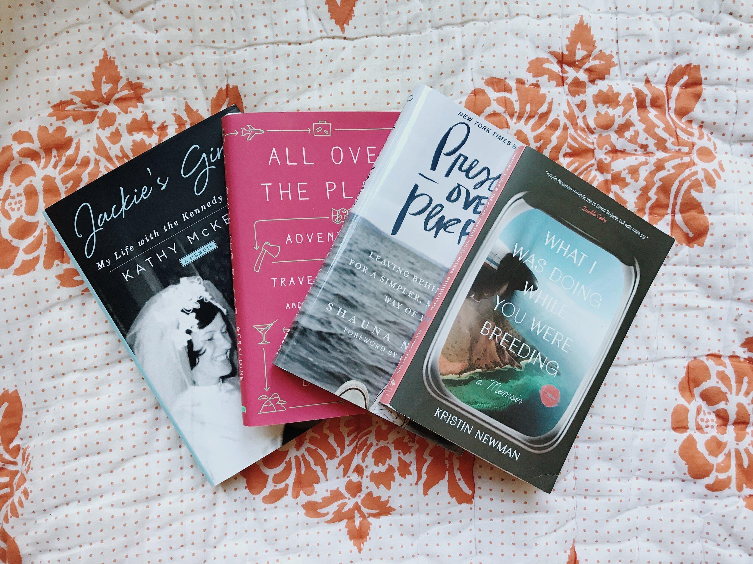 Summer Reading List  6.jpg