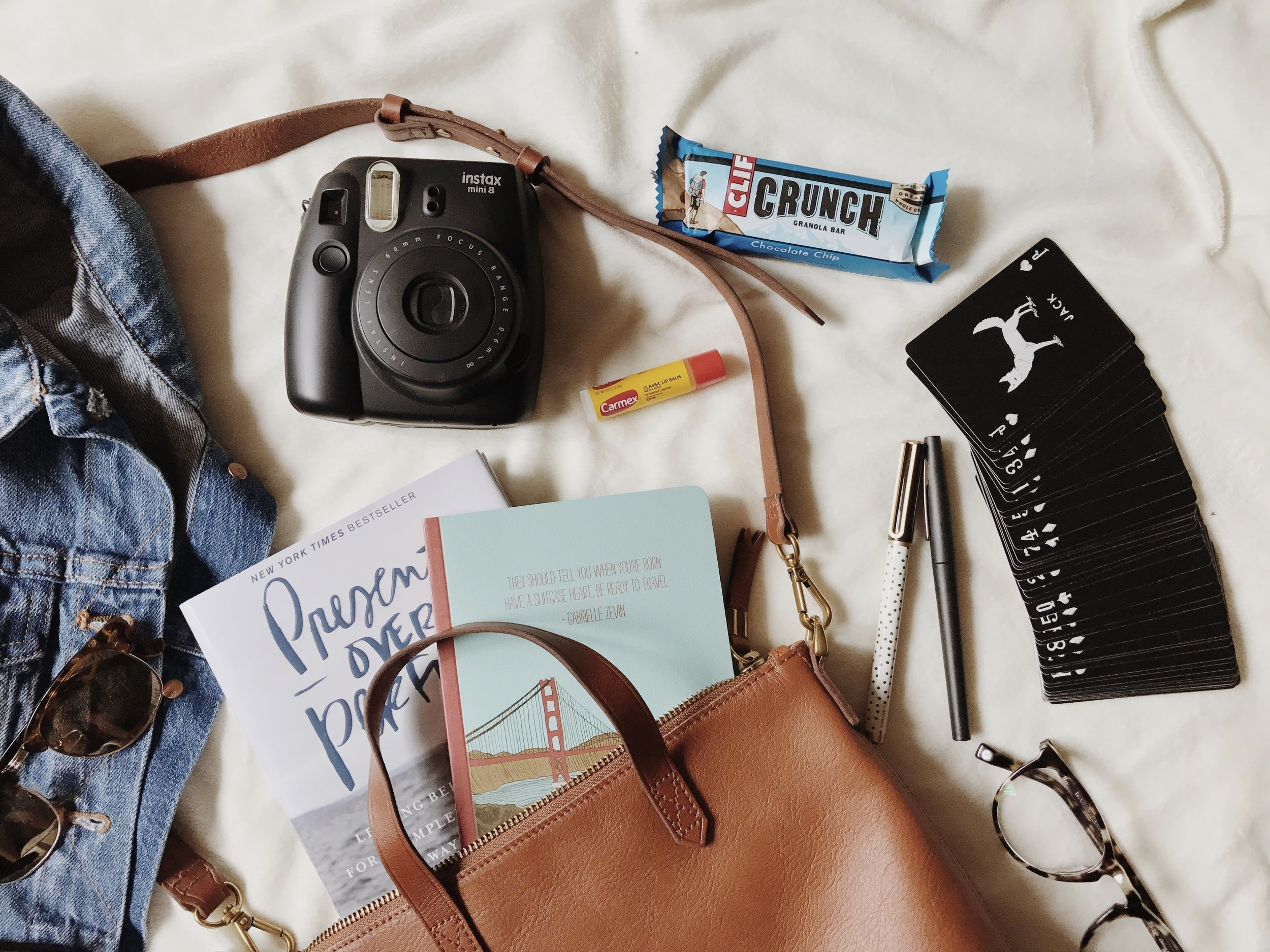 Whats In My Bag Travel 5.jpg