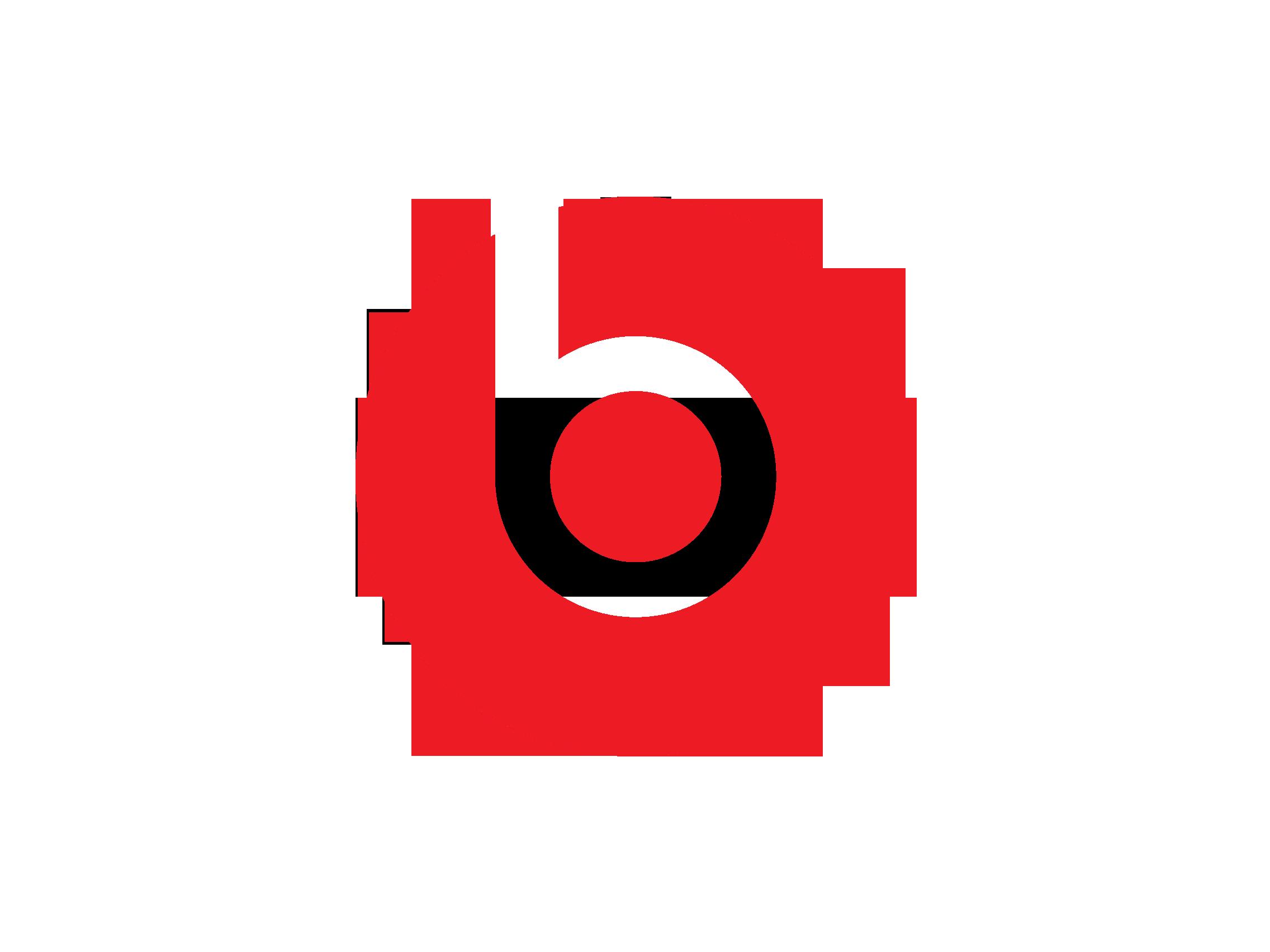Beats-logo.png