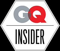 GQ-Insider-blog-badge-white3.png