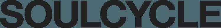 logo_soulcycle_dark.png