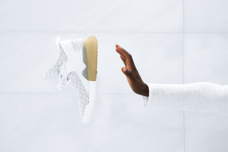 adidas  Visuals by Pierre x Adidas