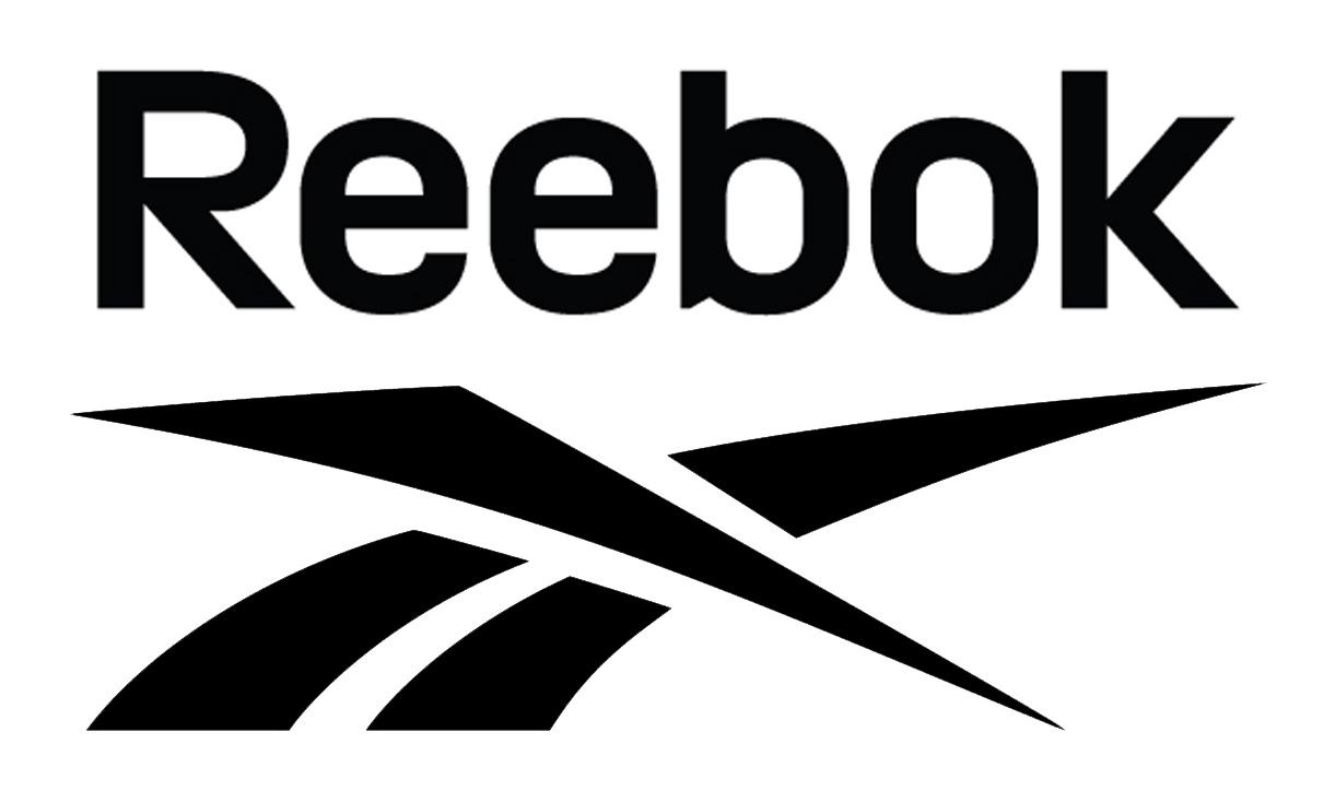 reebok-logo-for-website.jpg