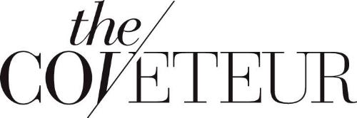The-Coveteur-Logo.jpeg