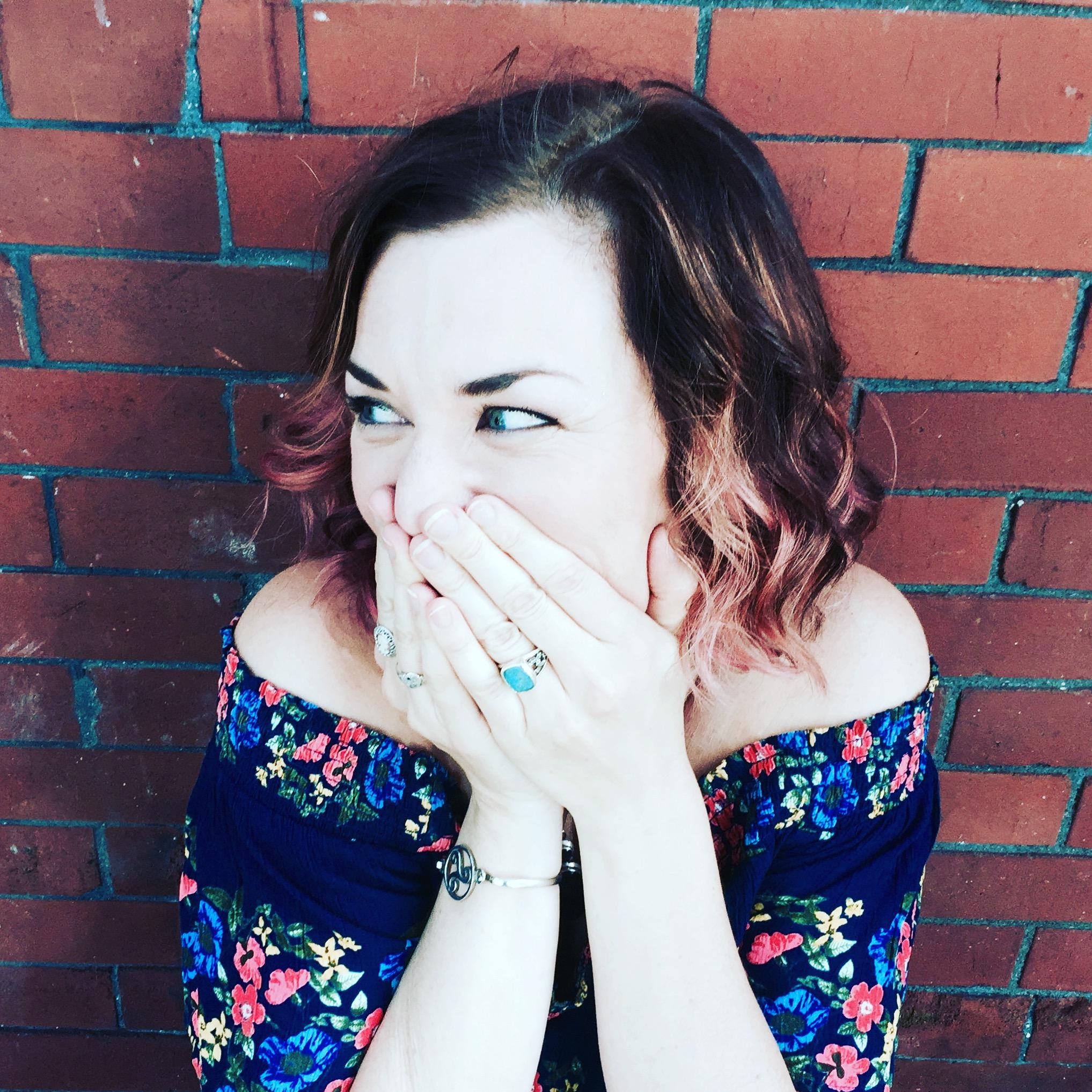 Erica Carroll.jpg