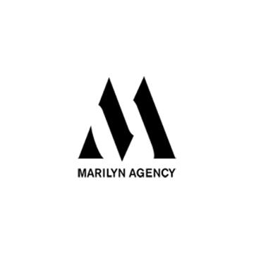 Agencies NEW — FMI - Fox Models International