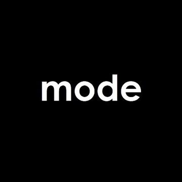 mode.jpg