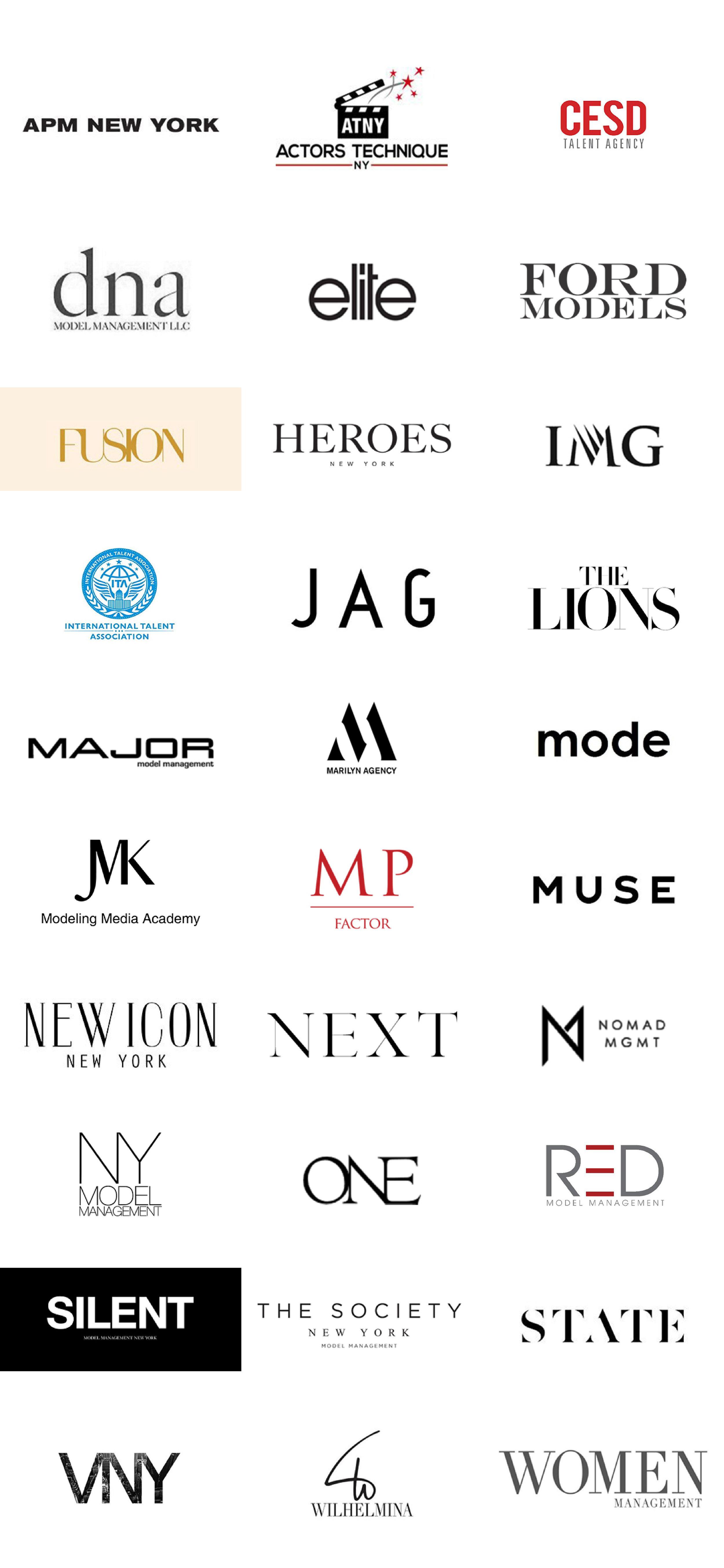 Logos All Page'.jpg