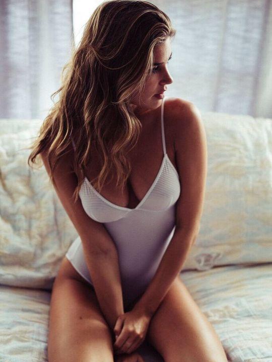 maitlyn-simmons-bodysuit-model.jpg