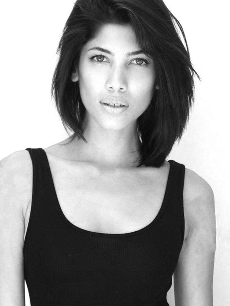 Liz Mittra