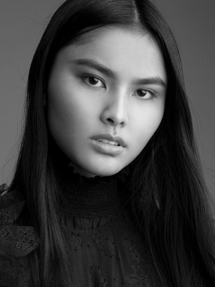 Hannah Vu