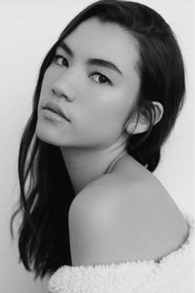 Kayla Ehle