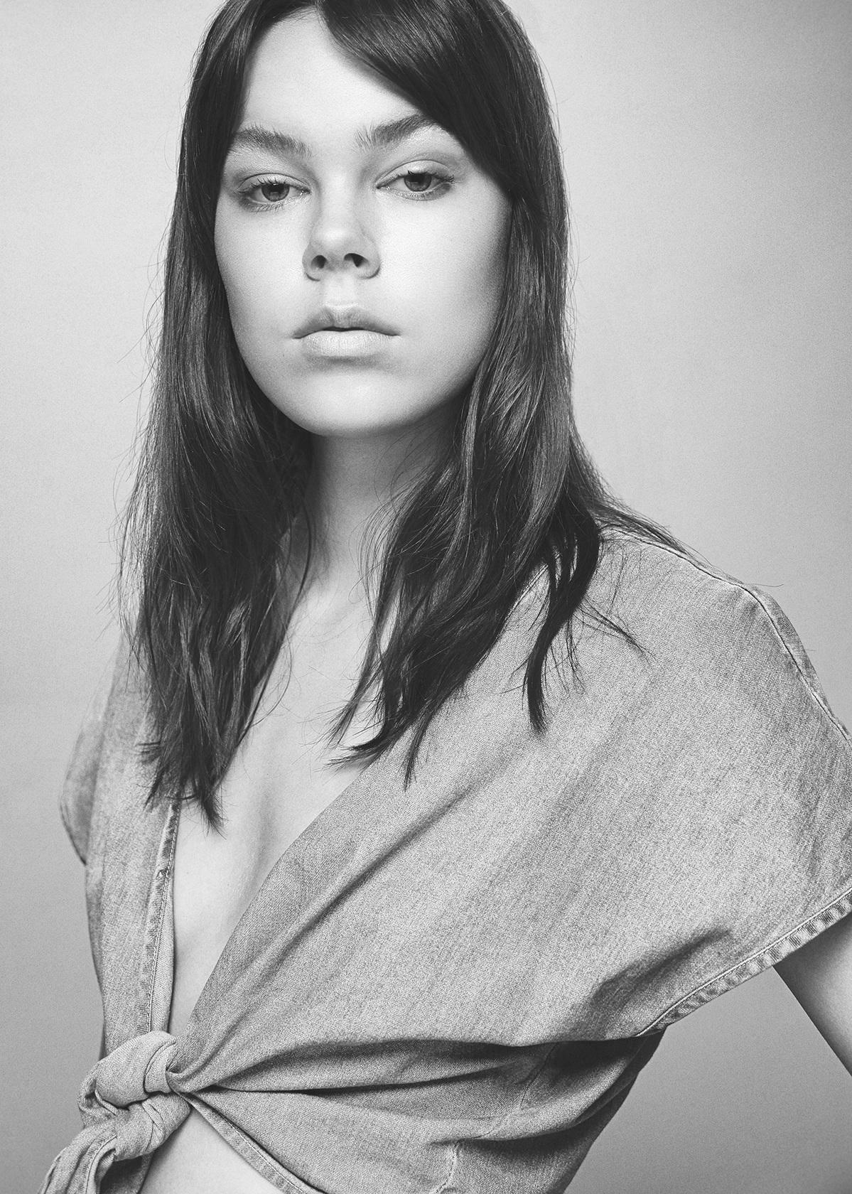 Noelle Stark