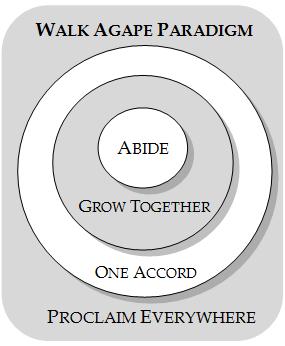 WA Paradigm.PNG