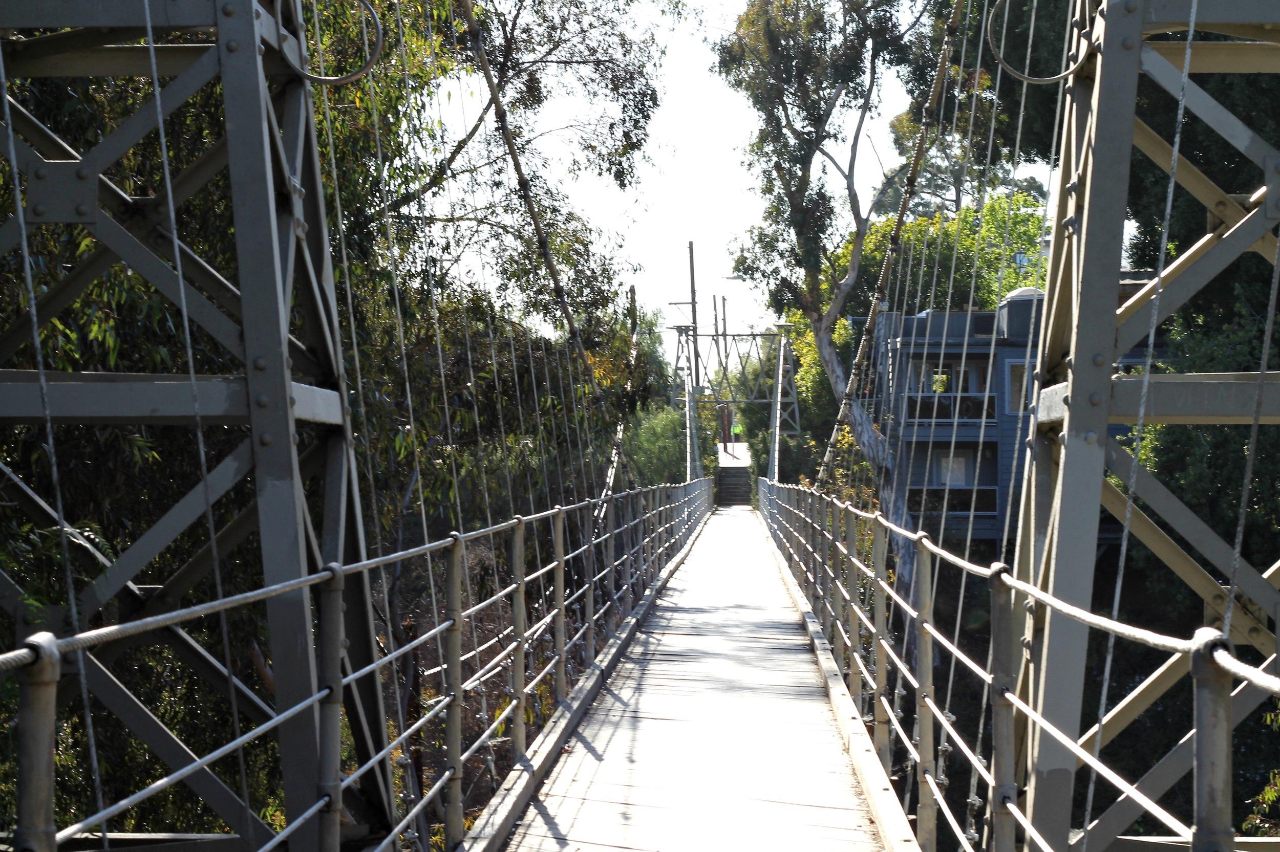 Bridge-Entrance.jpg