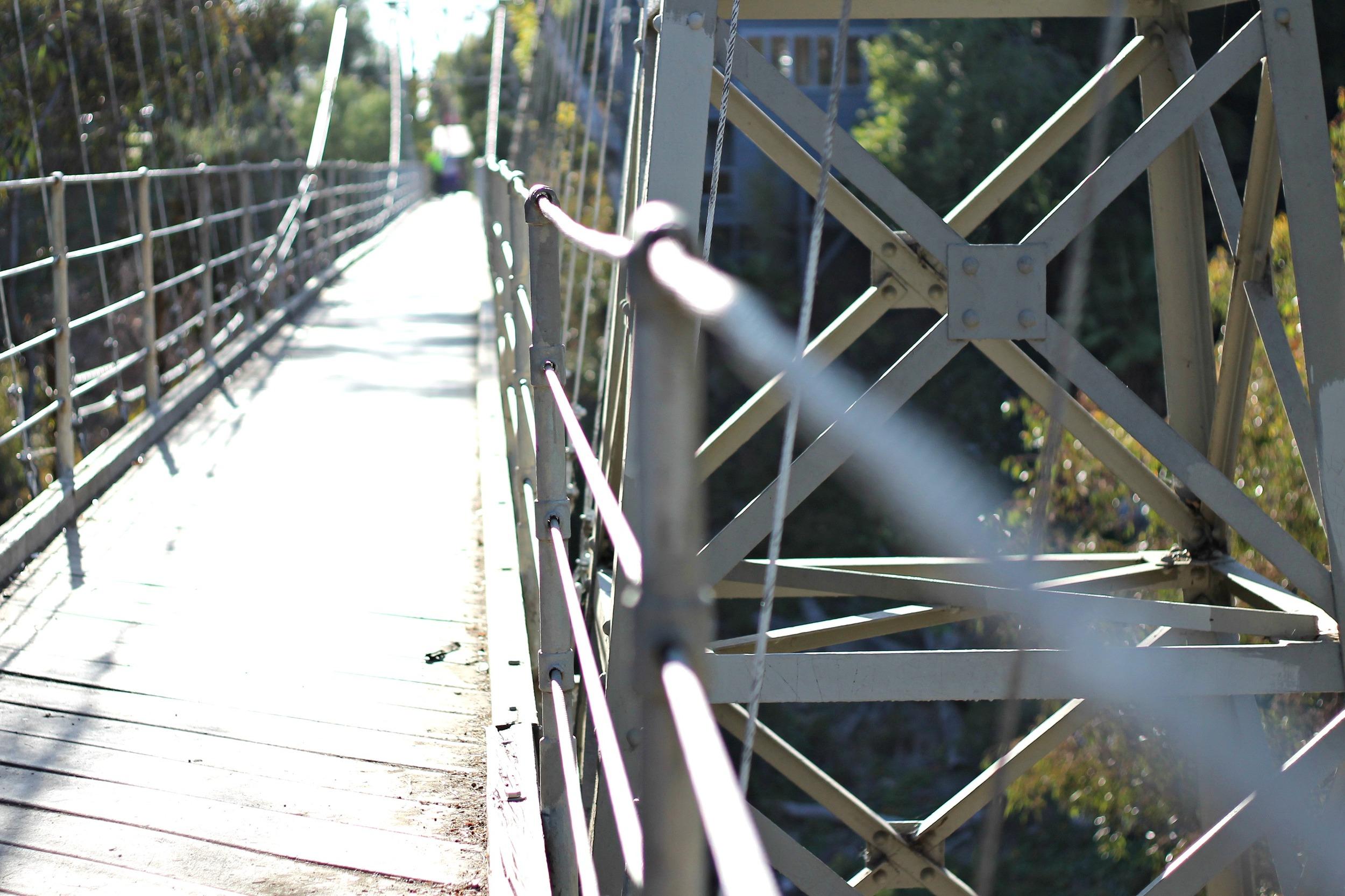 Bridge-Rail.jpg