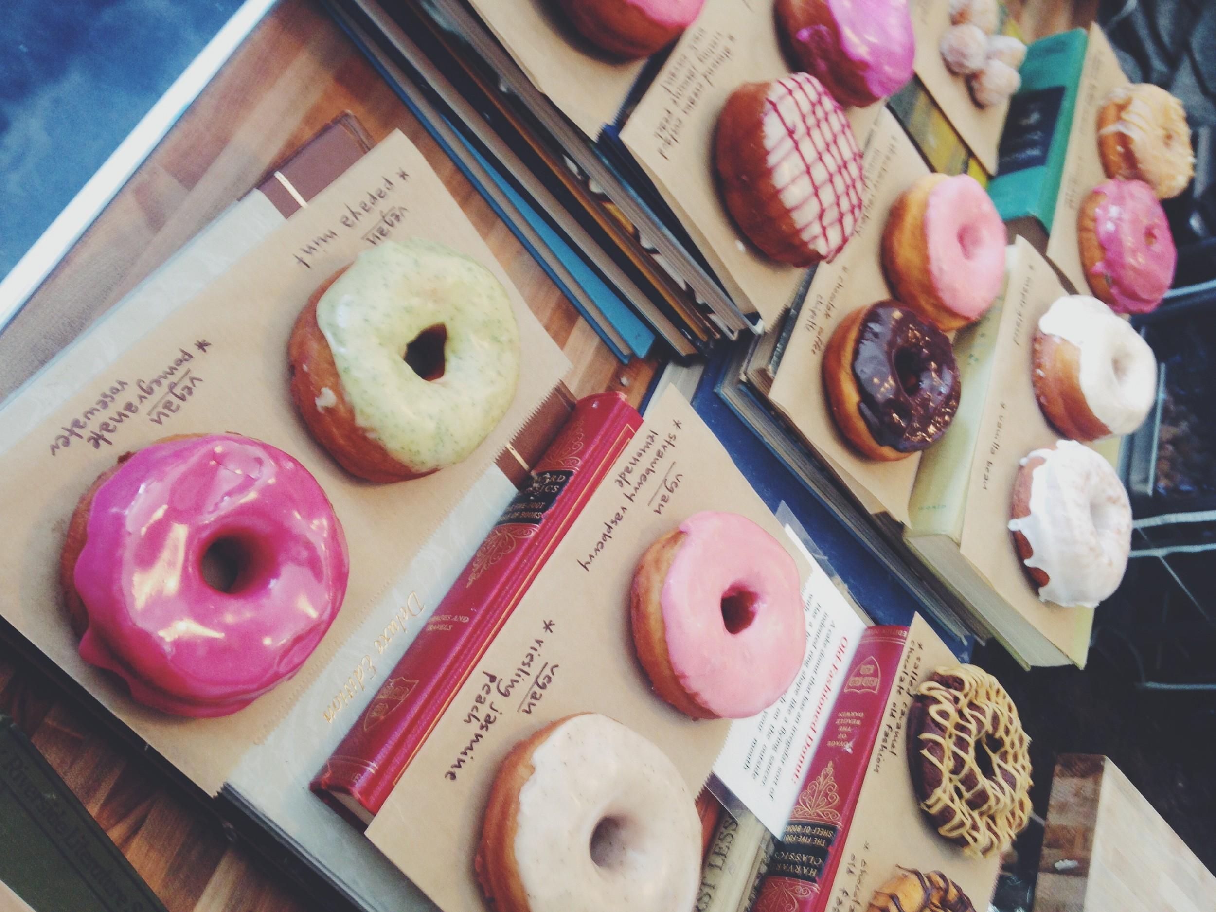 Donuts-on-Books-e1428381335694.jpg