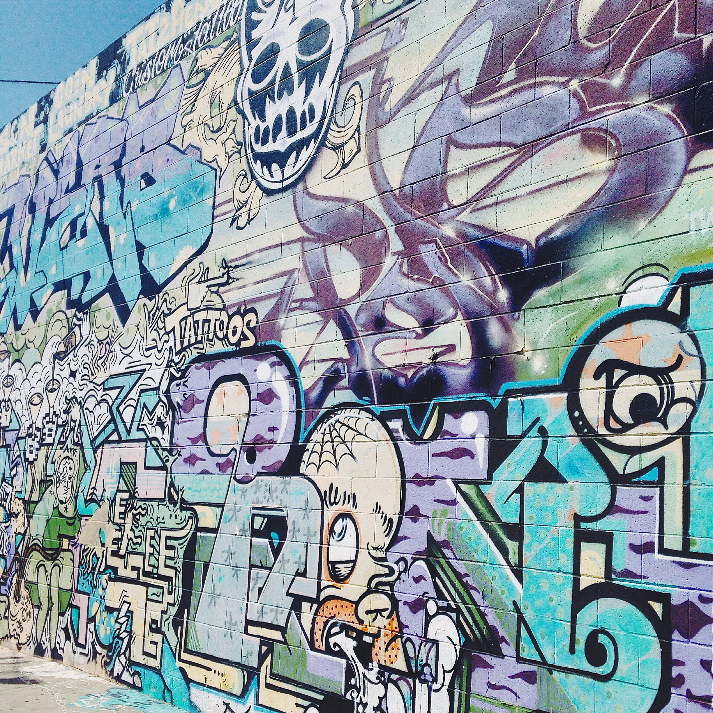Graffiti-Wall.jpg