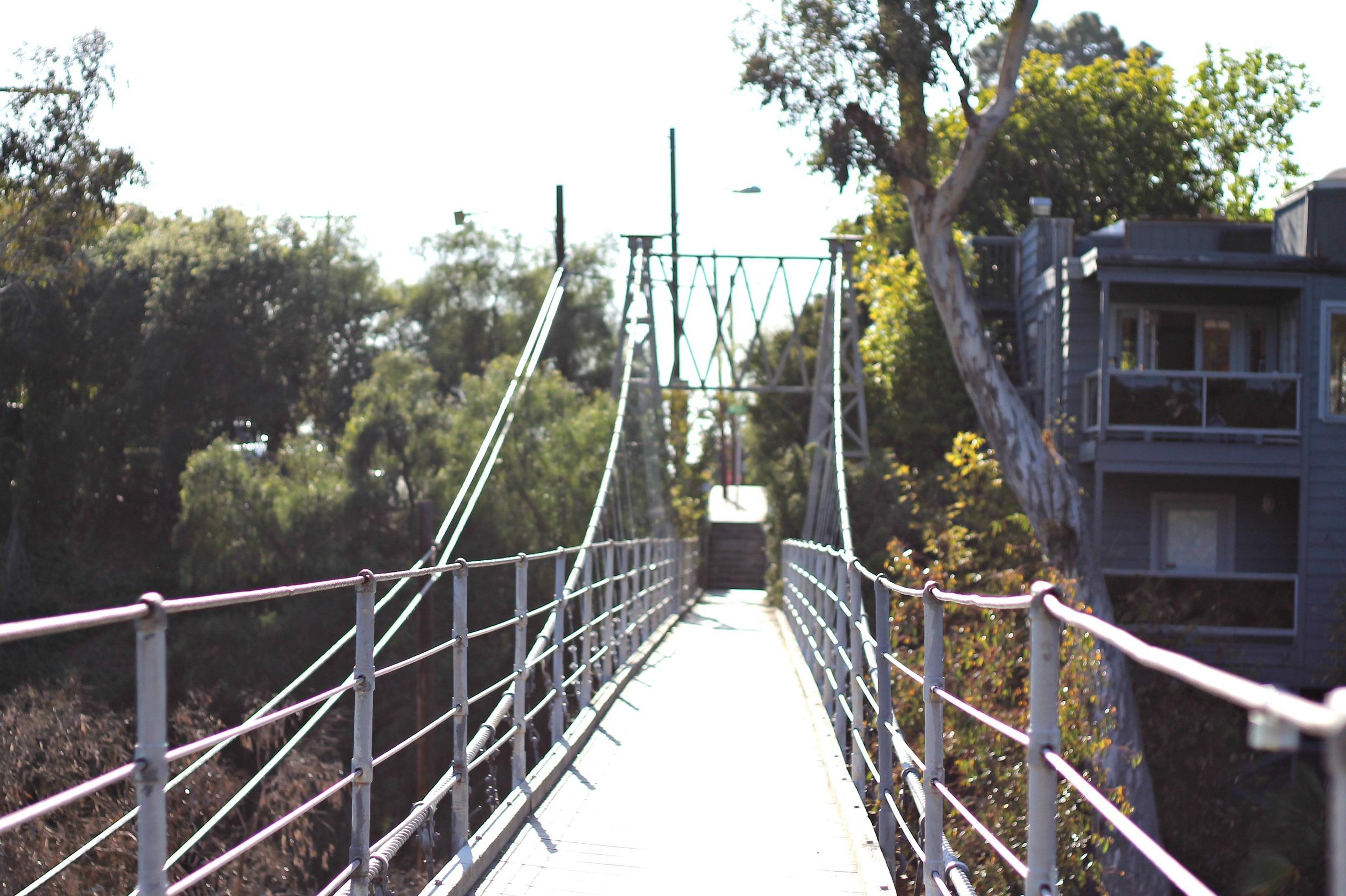 On-the-Bridge.jpg