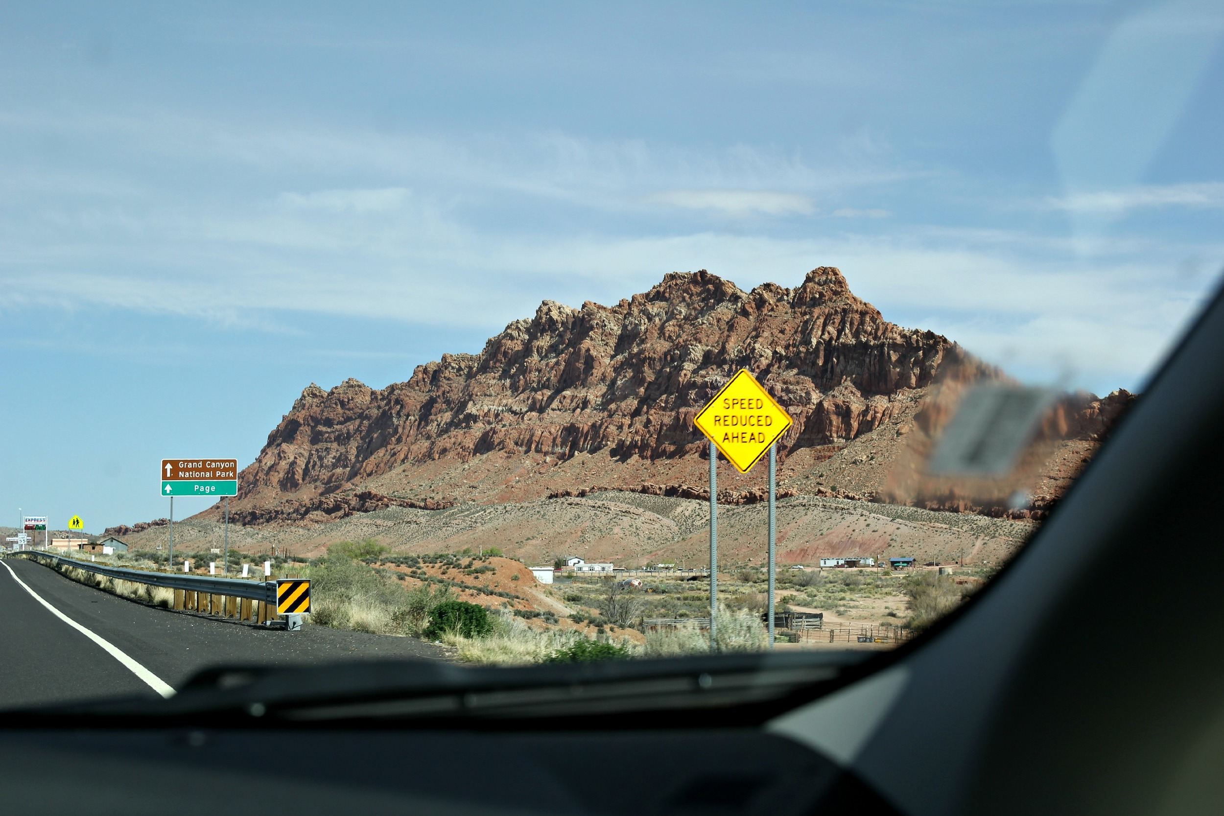 Page-Arizona.jpg
