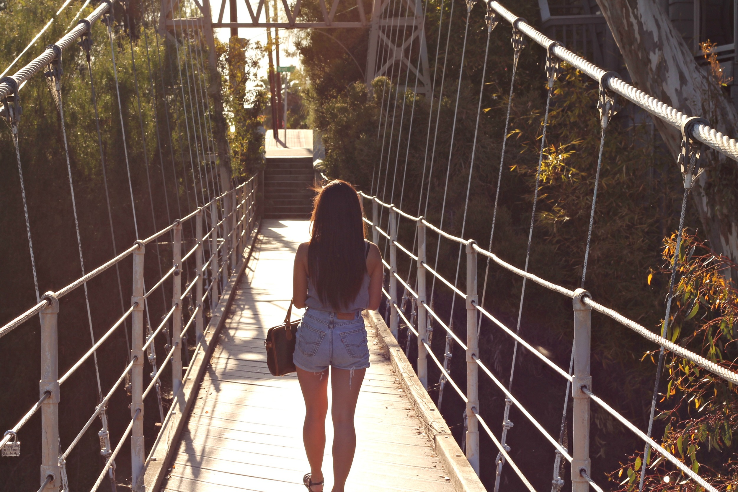Walking-along-the-Bridge.jpg