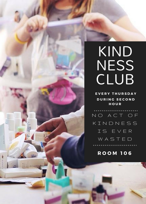 Kindness Club.jpg
