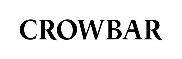 Crowbar_Logo.jpg