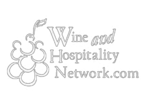 wine hosp network.jpg