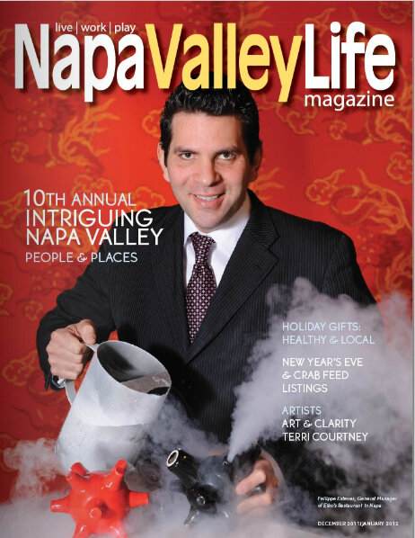 NVL Magazine BigShot cover.jpg