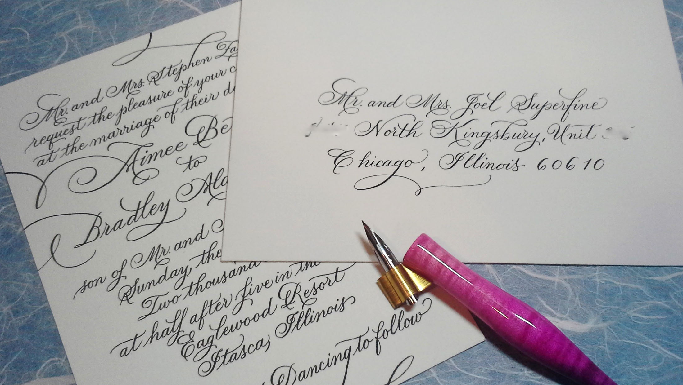 https://drive.google.com/a/chicagocalligraphy.org/file/d/0B7ObnYuMnLZwTlVZX2ZGS0g1aVE/view?usp=sharing