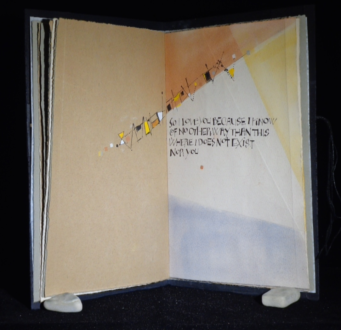 Kelly, Rosie - Sonnet XVII 05