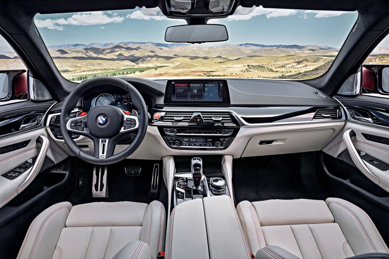 04 BMW_M5_r 076_ohne_Aufkleber.jpg