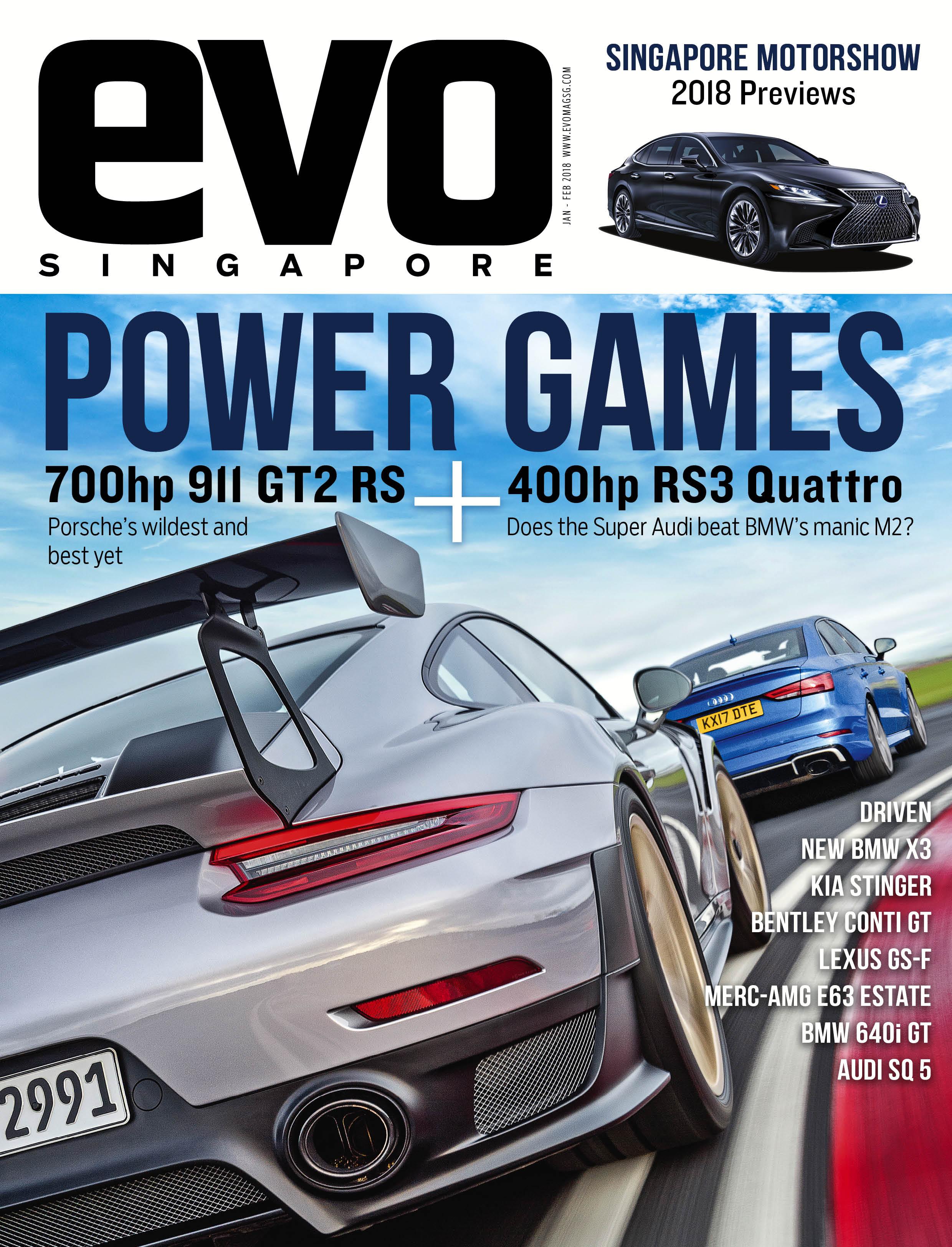 001 EVO COVER 080 Jan-Feb 210X275mm.jpg