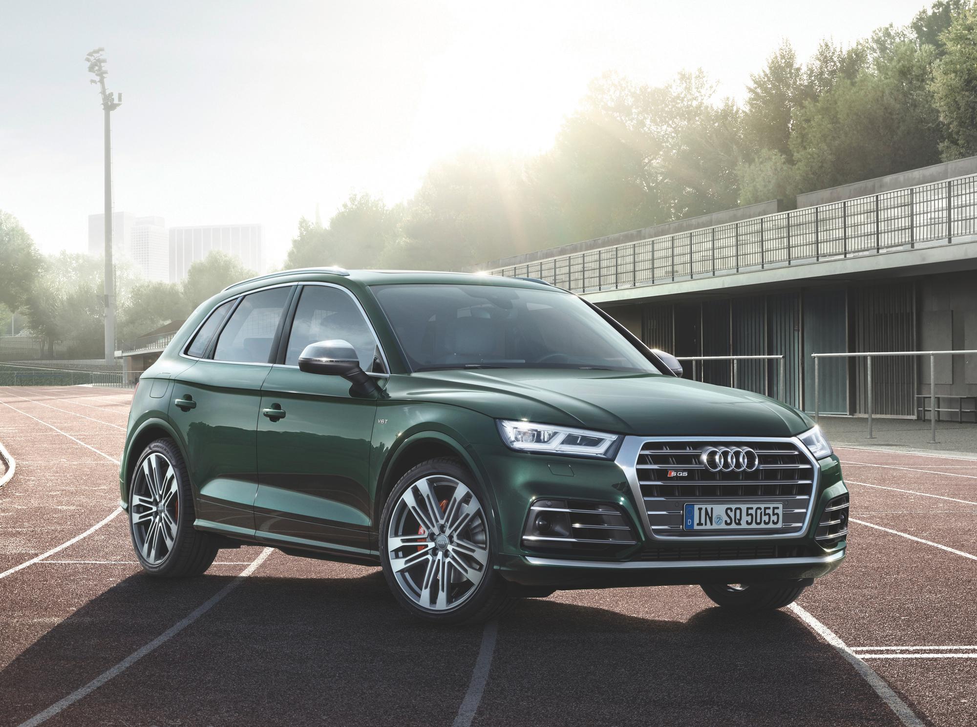 062 Audi SQ.jpg