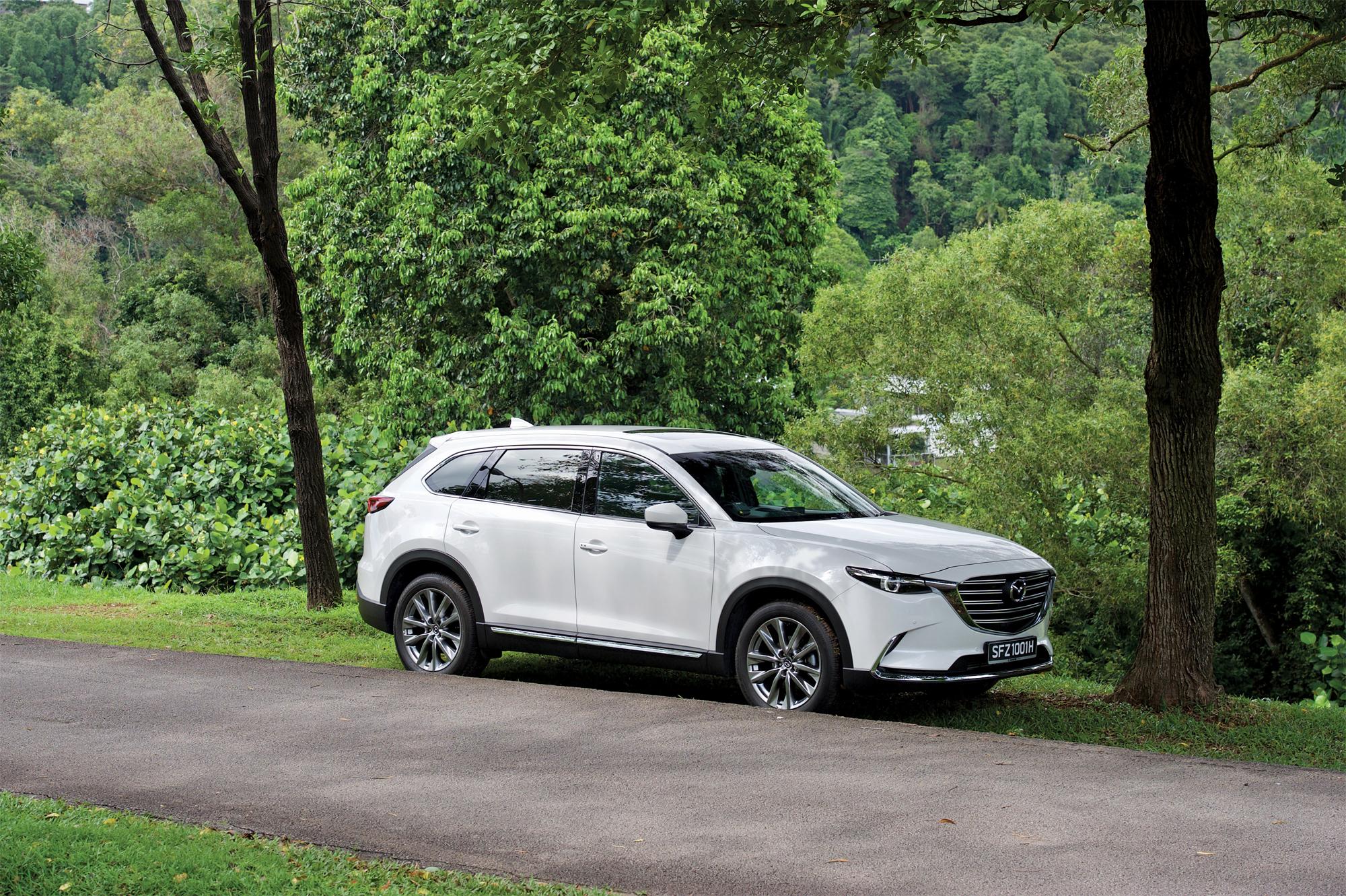 064 Mazda.jpg