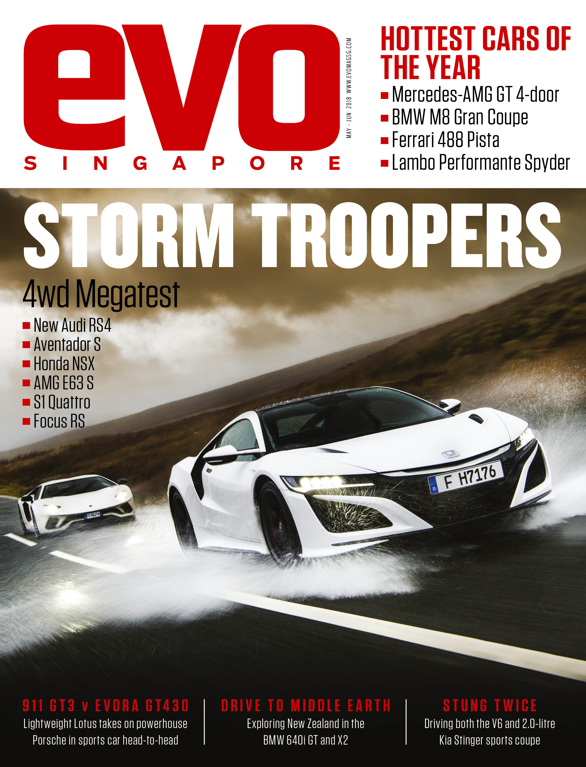 001 EVO COVER 082 May-Jun 210X275mm.jpg