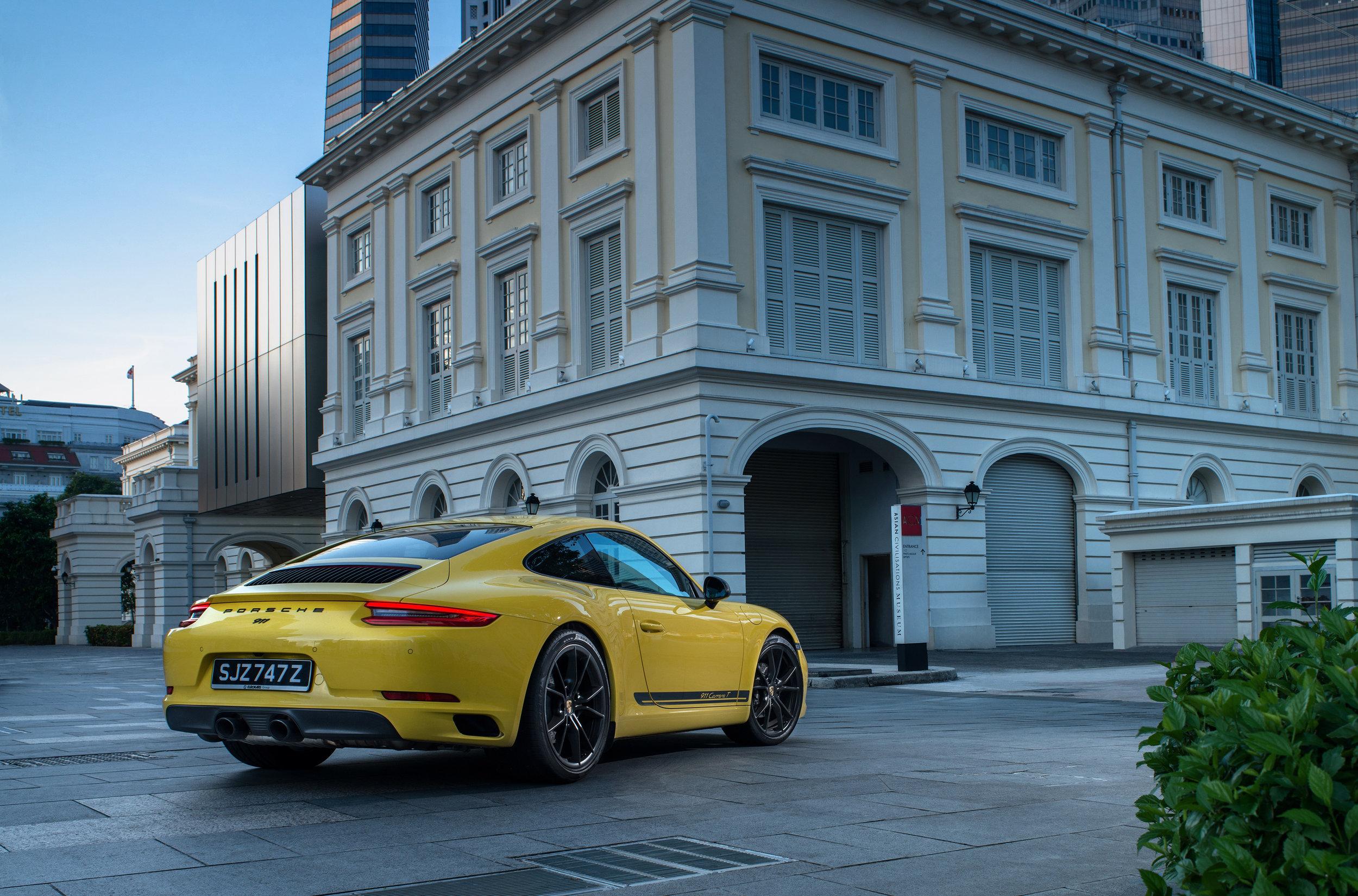 Porsche 911T_2_Crop.jpg