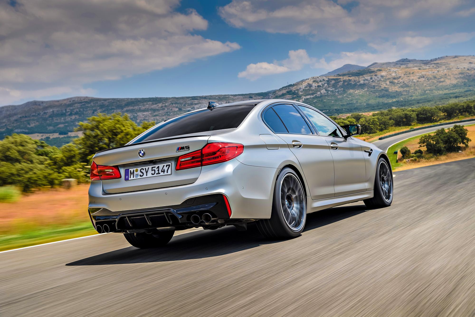 BMW M5 Comp  018.jpg