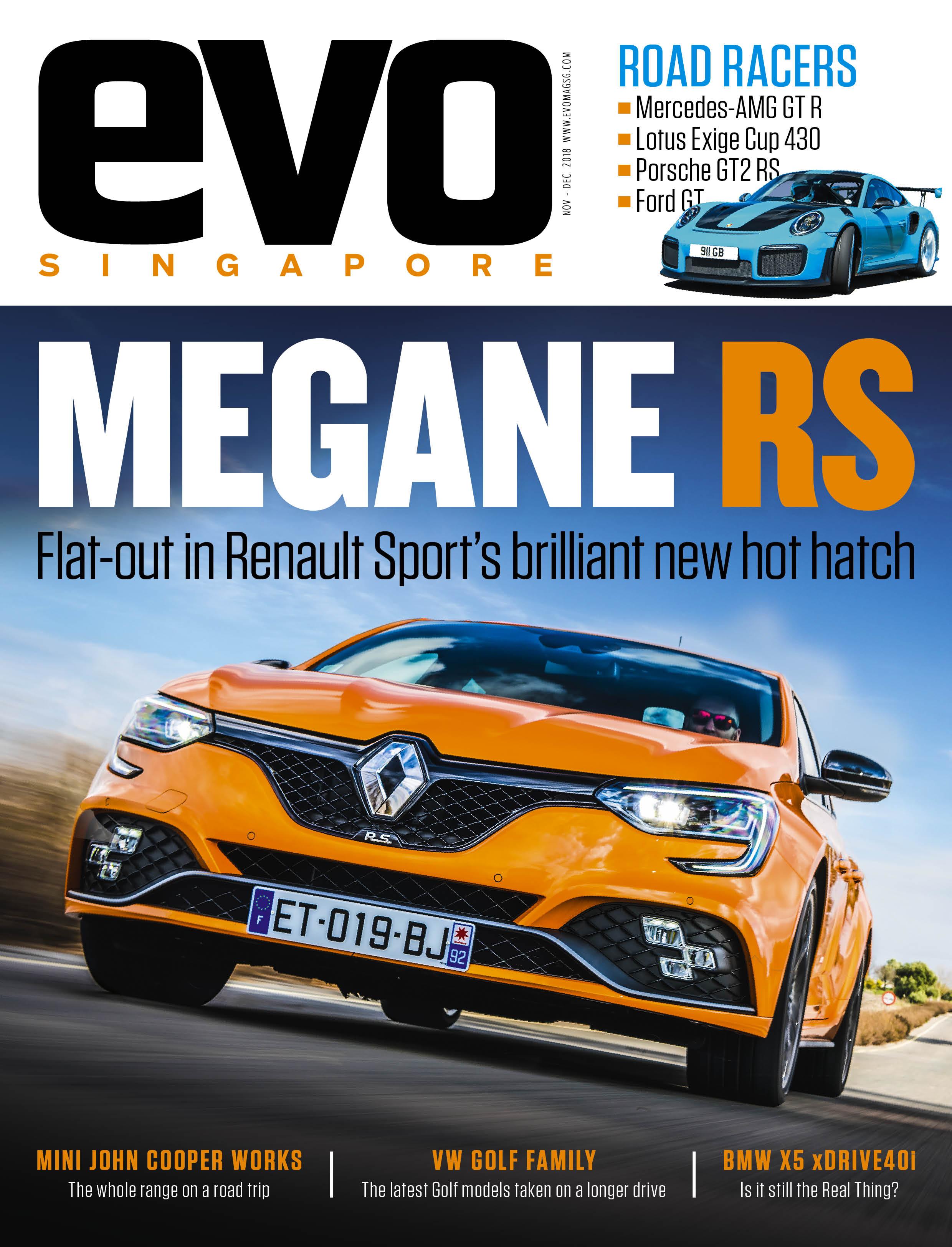 001 EVO COVER 085 Nov-Dec Renault 210X275mm FA.jpg
