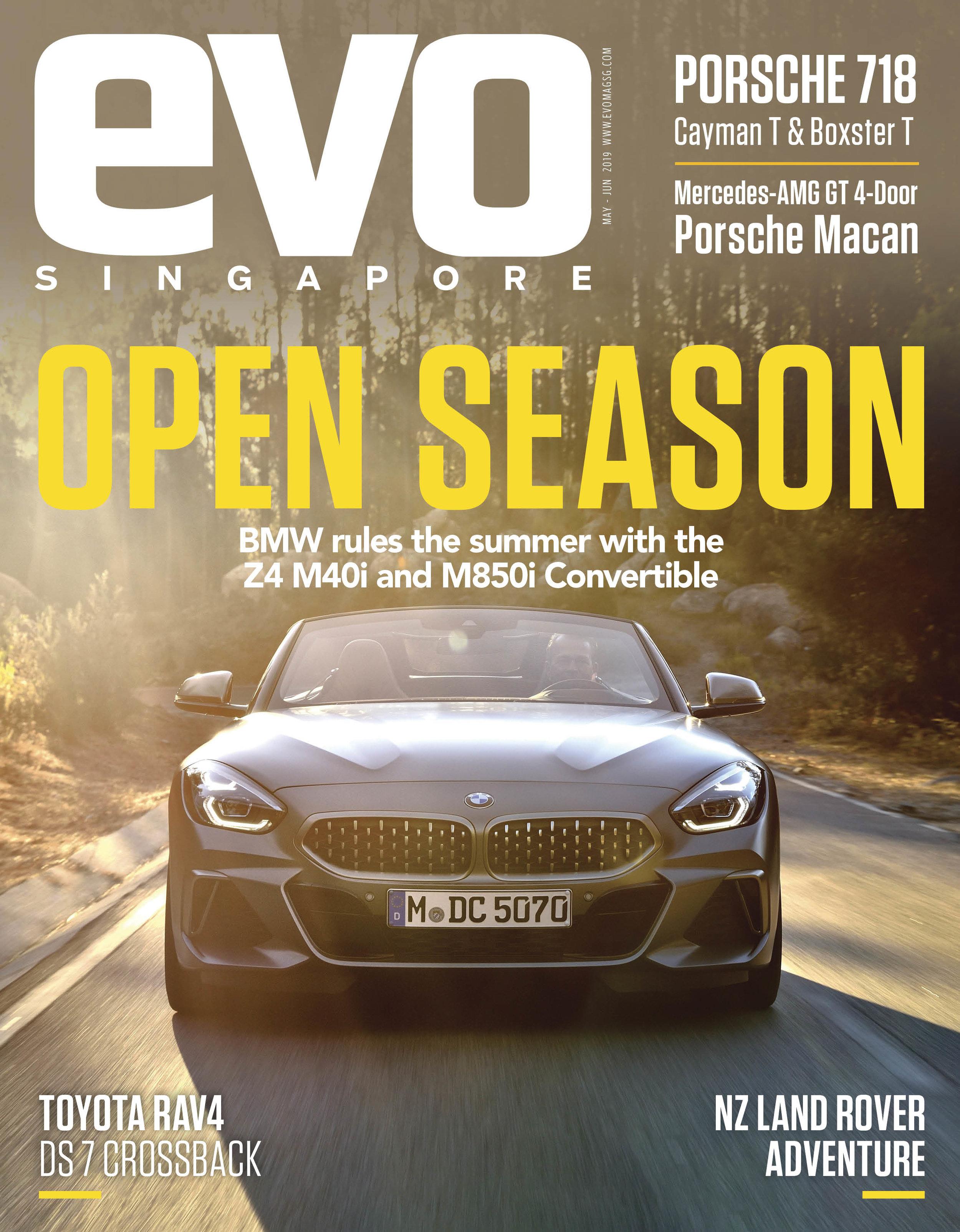 000 EVO COVER 088 May-Jun.jpg