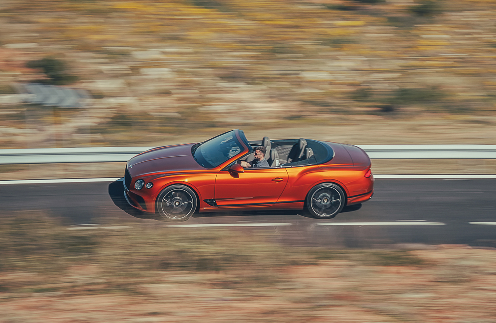 RP - Orange Flame-14 copy.jpg