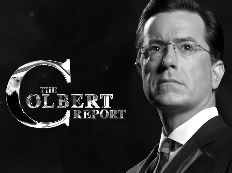colbert-BW.png