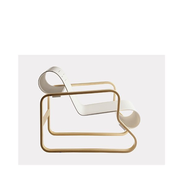SALE CONTINUES 8AM SATURDAY MORNING  Plenty still available in the showroom including the Paimio Armchair by @artekglobal  Join us Saturday 8am - 4pm, Sunday 10am - 1pm