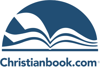 logo-christianbooks.png