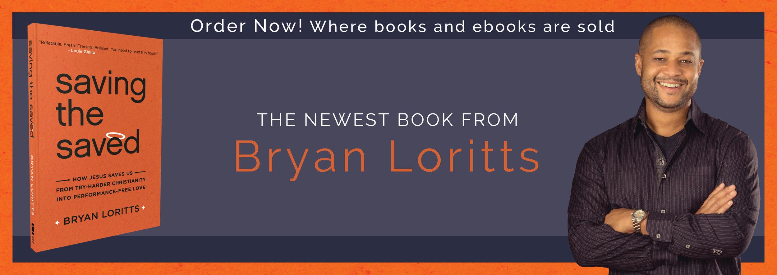 Lorrits Book Banner .jpg