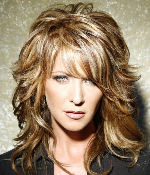 Layered-Hairstyles-and-Haircuts-9.jpg