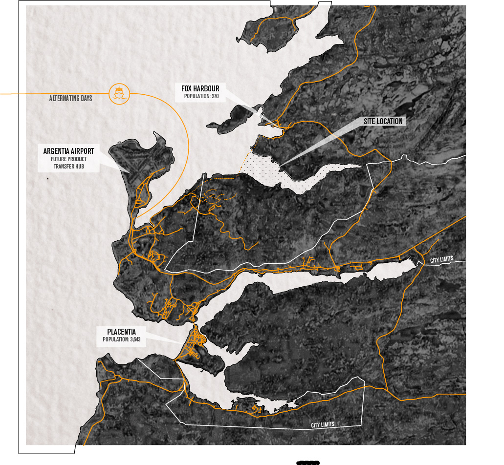 2. Plan Drawing Region.jpg