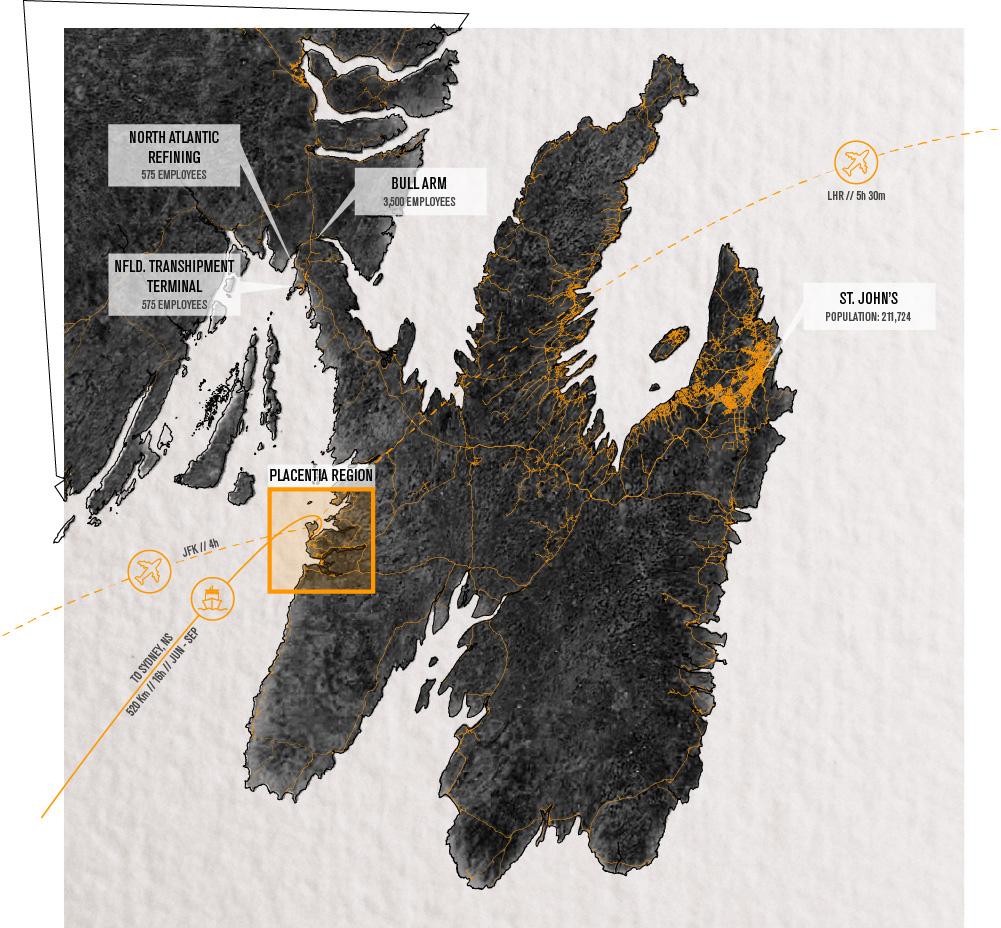 4. Avalon Peninsula Map [Converted].jpg